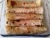 Learn How to Make Super Soft Layered Chapatis
